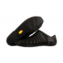 Vibram® Furoshiki Knit High Women's